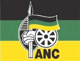 African National Congress - anc