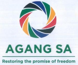 Agang South Africa - Agang SA