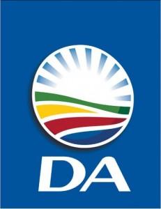 Democratic Alliance