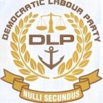 Democratic Labour Party