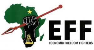 Economic Freedom Fighters