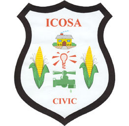 Independent Civic Organisation of South Africa