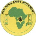 williams the pan african movement What was the pan-african movement it was and is a cooperative movement to establish independence for the nations of henry sylvester-williams share to: answered.