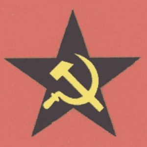 South African Communist Party
