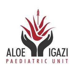 Aloe Igazi Paediatric