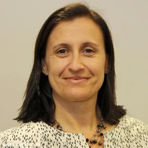 Chantal Du Pisani