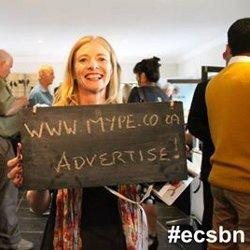 MyPE Advertising