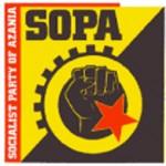 The Socialist Party of Azania