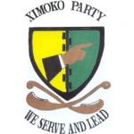 Ximoko_Party