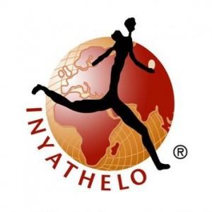 Inyathelo Logo