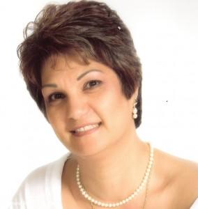 Nerina Skuy
