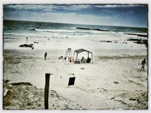 Arniston Beach