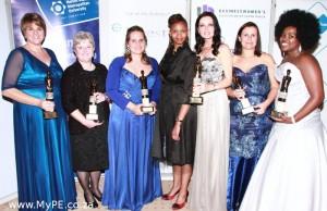BWA RBAA winners 2014