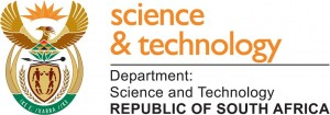 SA Department of Science and Technology