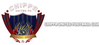 Chippa United - the chilli boys