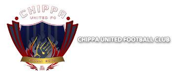 Chippa United - the chilli boys