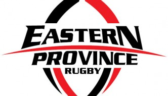 Eastern Province Rugby Logo