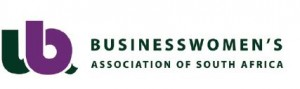 Businesswomens Association of SA Logo