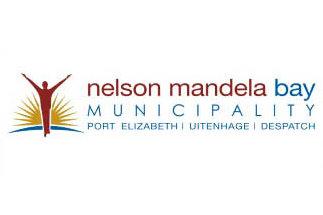 Nelson Mandela Bay Municipality