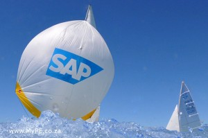 SAP 505 World Championship