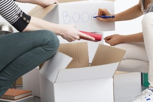 5 mistakes to avoid when moving