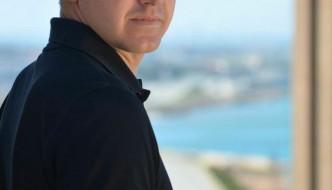 Charles Stretch, MD, SMSPortal