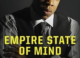 Jay-Z: Empire State of Mind