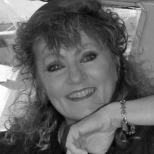 Linda-Louise Swain