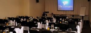 Paragon Conference Centre