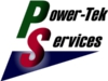 Power-Tek Services CC