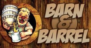 Barn and Barrel