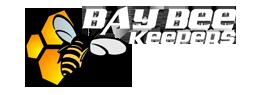 Bay Bee Keepers