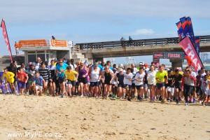 Ocean Racing Series