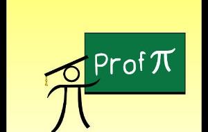 Prof pi