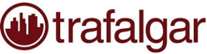 Trafalgar Property Management
