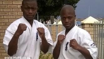 Maxama Brothers