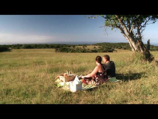 Royalston Port Elizabeth Wildlife Estate