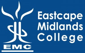 East Cape Midlands College