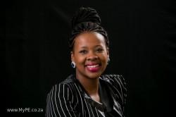 Olwethu Nkonki