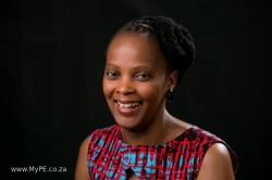Sharon Munyaka