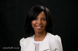 Zanele Diniso