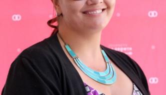 Tanya-Phillipson