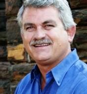 Kevin Wakeford