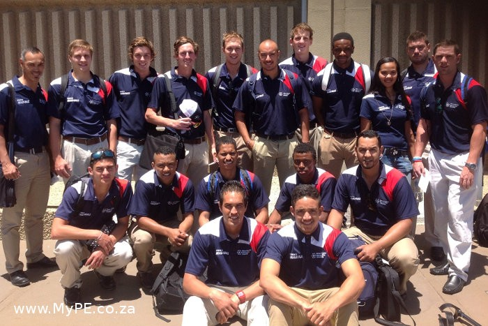 Madibaz Cricket Club