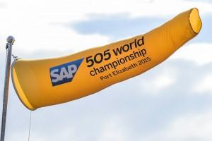 SAP Wind Sock