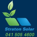 Straton Solar 150 x 150