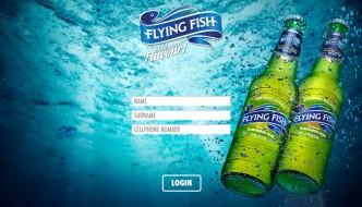 8282_Flying-Fish-taster-App-Android