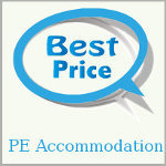 Budget Accommodation Port Elizabeth