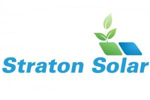 Straton Solar Power