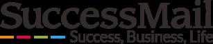 SuccessMail